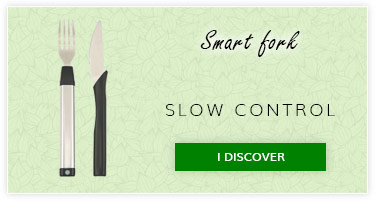 The smart fork